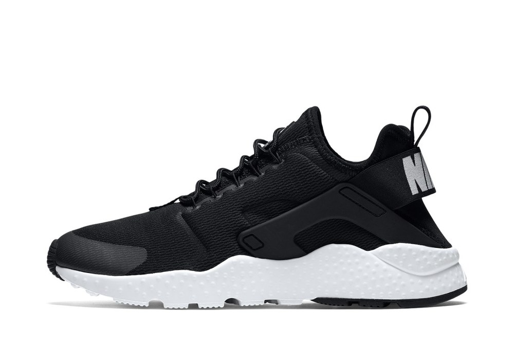 nike-air-huarache-ultra-1.jpg