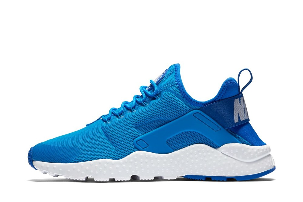 nike-air-huarache-ultra-2.jpg