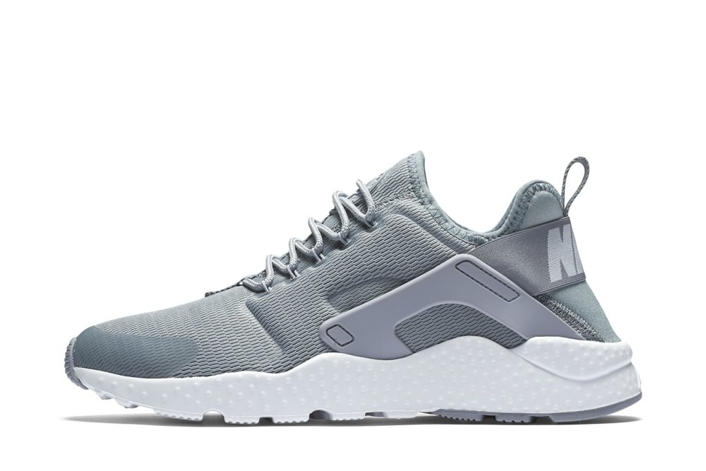 nike-air-huarache-ultra-3.jpg