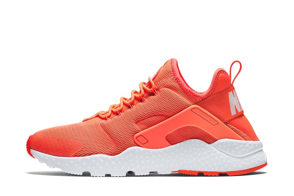 nike-air-huarache-ultra-5.jpg