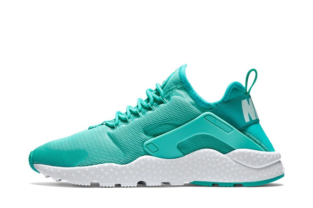nike-air-huarache-ultra-4.jpg