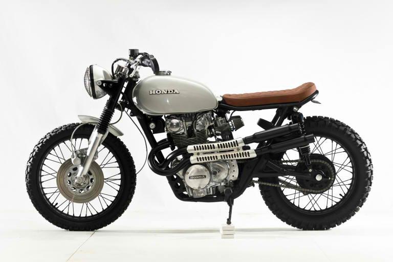 Honda-CB450-Scrambler-3-768x512.jpg