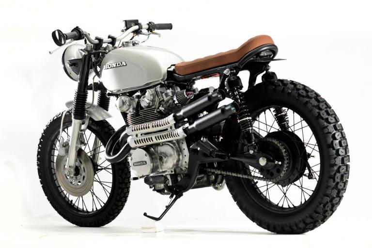 Honda-CB450-Scrambler-6-768x512.jpg