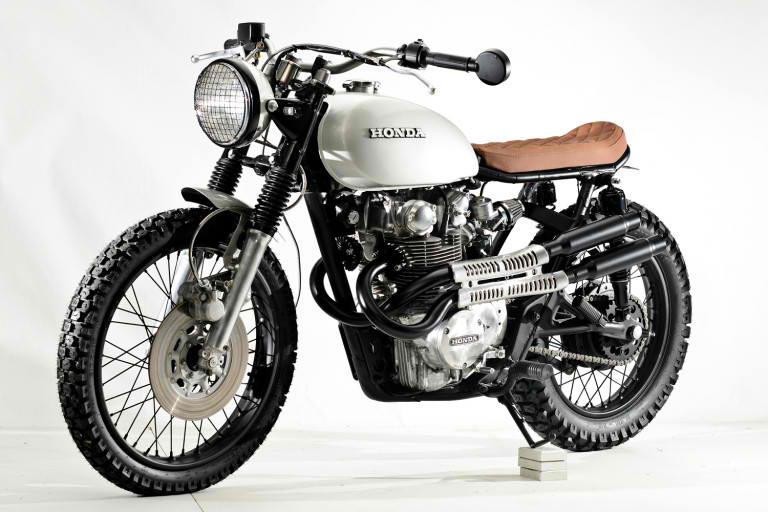 Honda-CB450-Scrambler-4-768x512.jpg