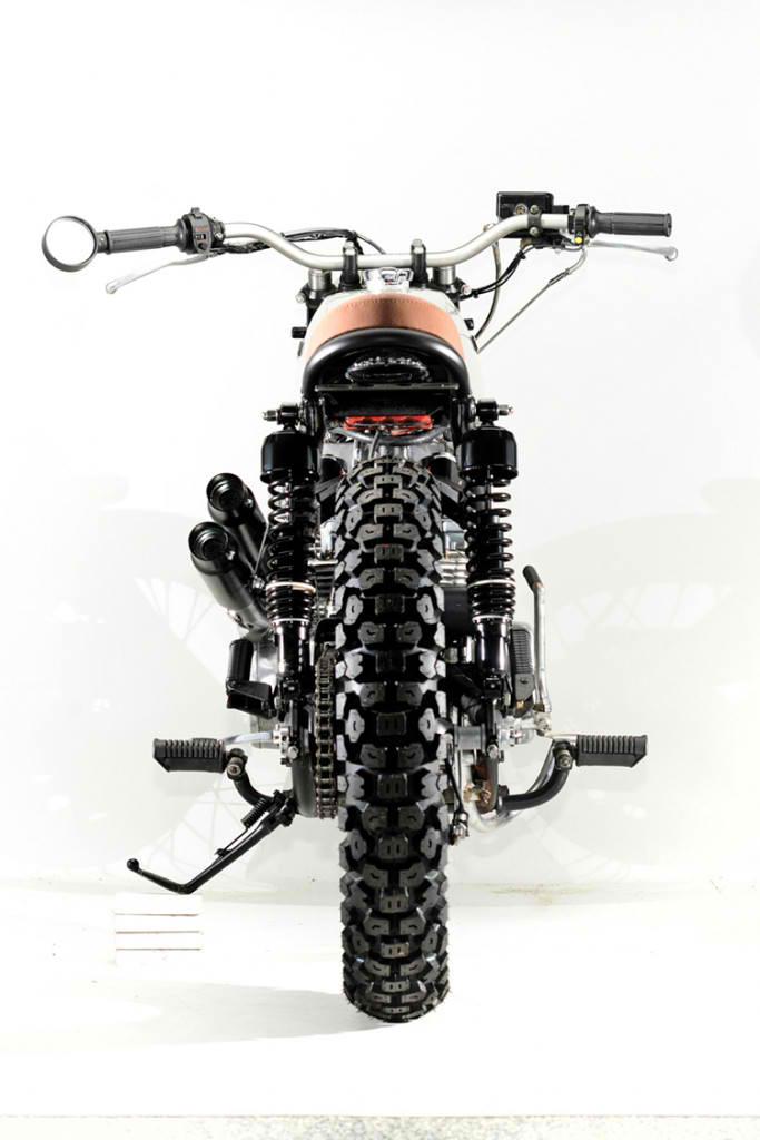 Honda-CB450-Scrambler-7-683x1024.jpg