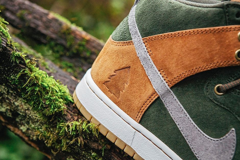 nike-sb-dunk-high-prm-homegrown-03.jpg