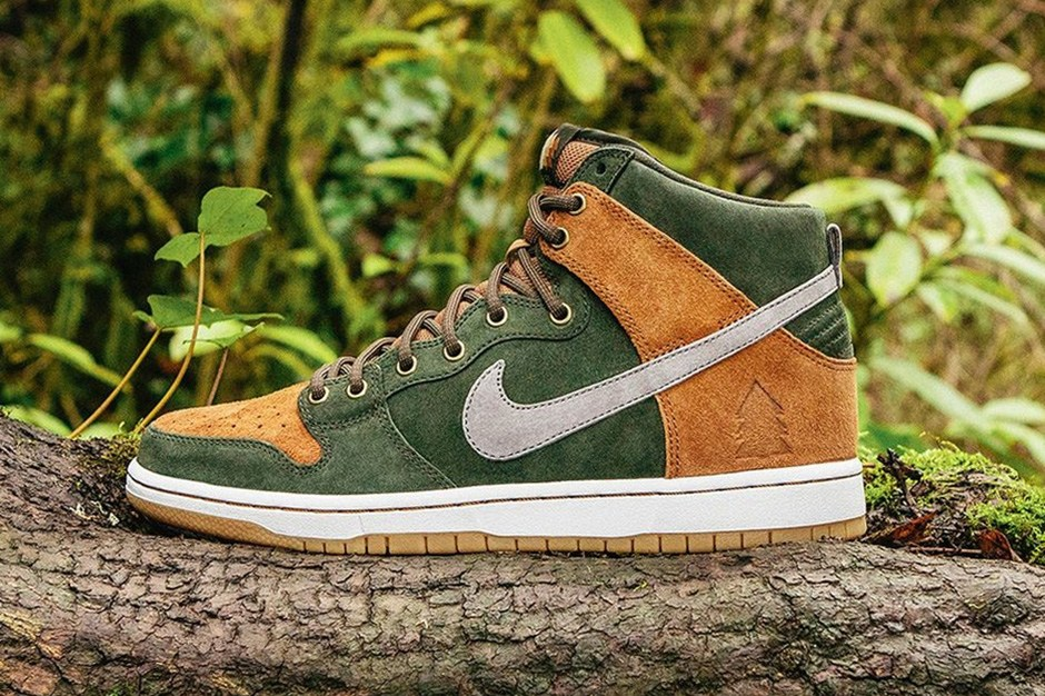 nike-sb-dunk-high-prm-homegrown-01.jpg