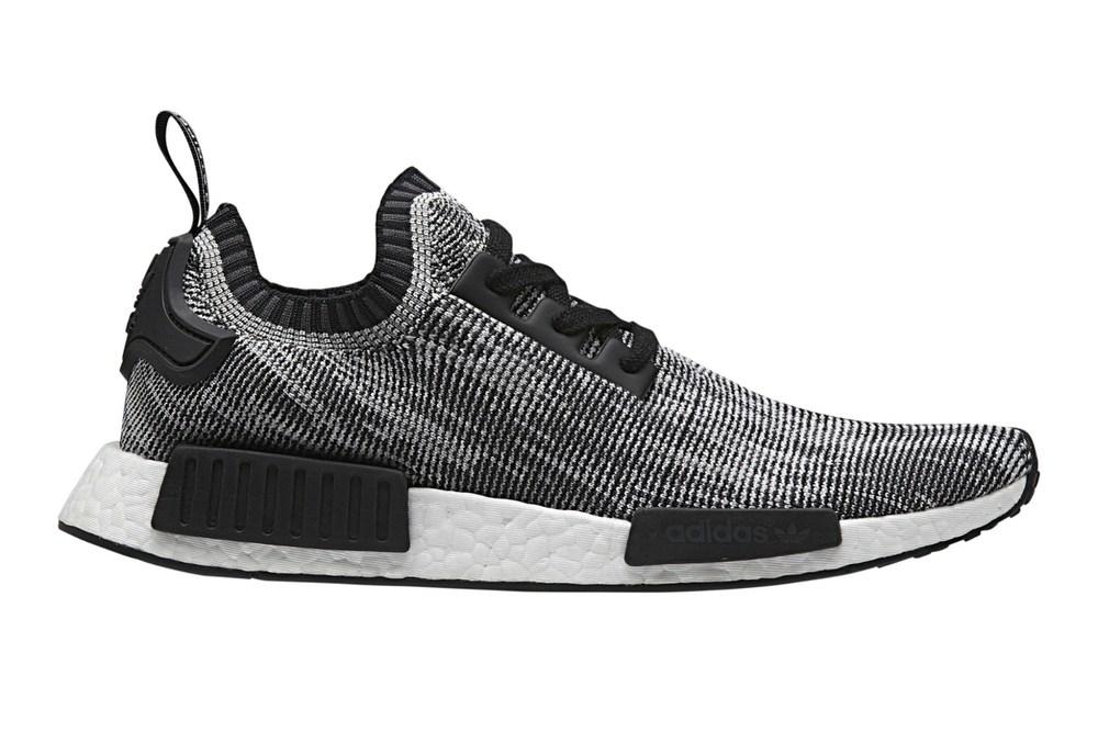 adidas-nmd-primeknit-grey-black-1.jpg