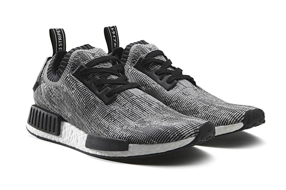 adidas-nmd-primeknit-grey-black-2.jpg