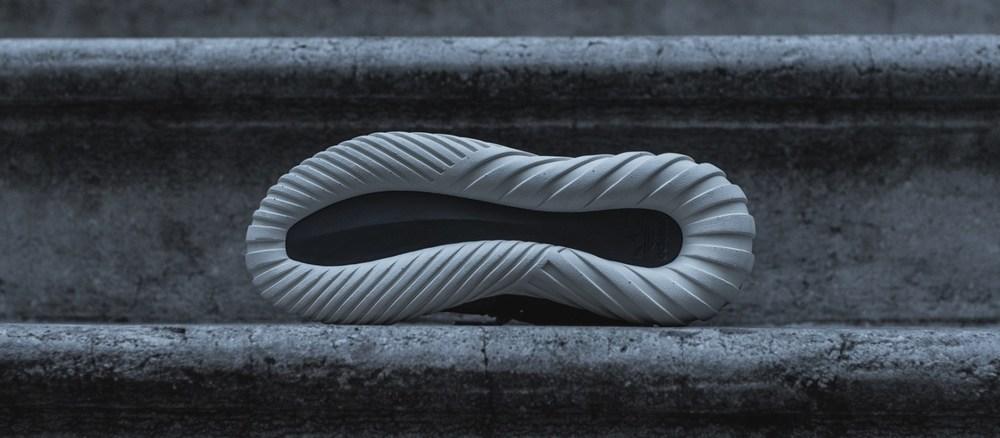 kith-adidas-consortium-tubular-doom-6.jpg
