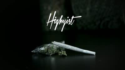 Hghyist 3 copy.jpg