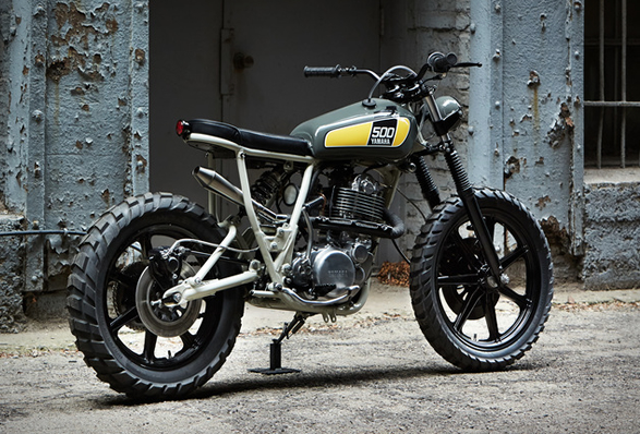 powder-monkees-yamaha-sr500-3.jpg
