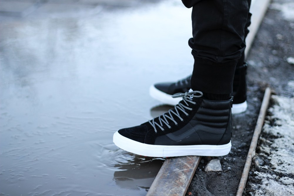 the-raised-by-wolves-x-oth-x-vans-pack-is-fit-for-bracing-the-elements-1.jpg