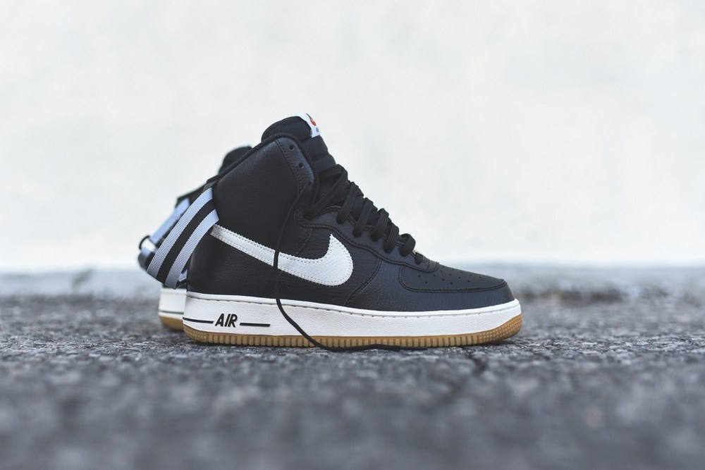 nike-air-force-1-hi-07-1.jpg