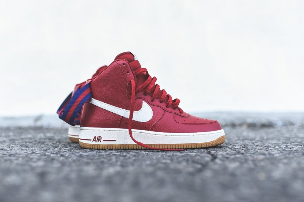 nike-air-force-1-hi-07-2.jpg