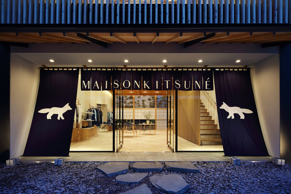 maison-kitsune-store-japan-daikanyama-district-01-960x640.jpg