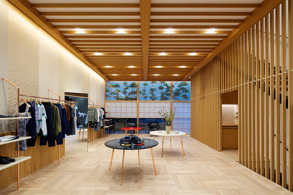 maison-kitsune-store-japan-daikanyama-district-02.jpg