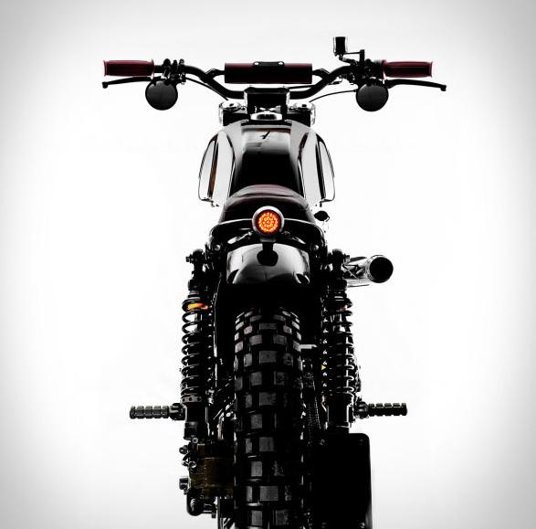 analog-motorcycles-royal-enfield-2.jpg