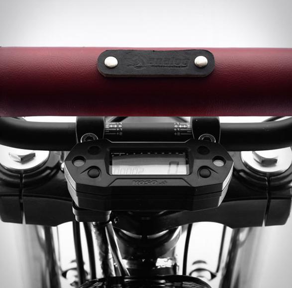 analog-motorcycles-royal-enfield-3.jpg