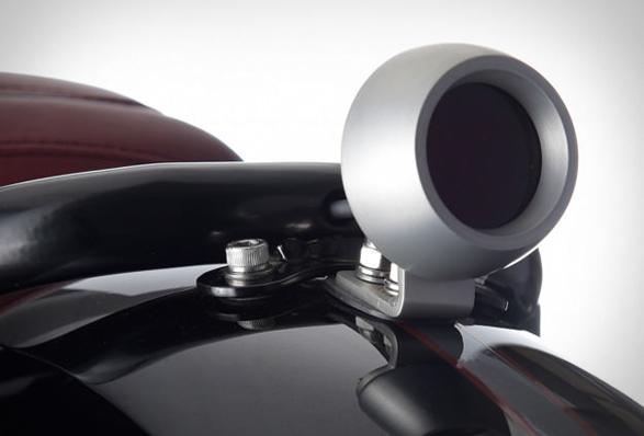 analog-motorcycles-royal-enfield-4.jpg