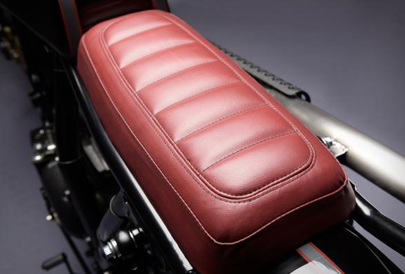 analog-motorcycles-royal-enfield-5.jpg