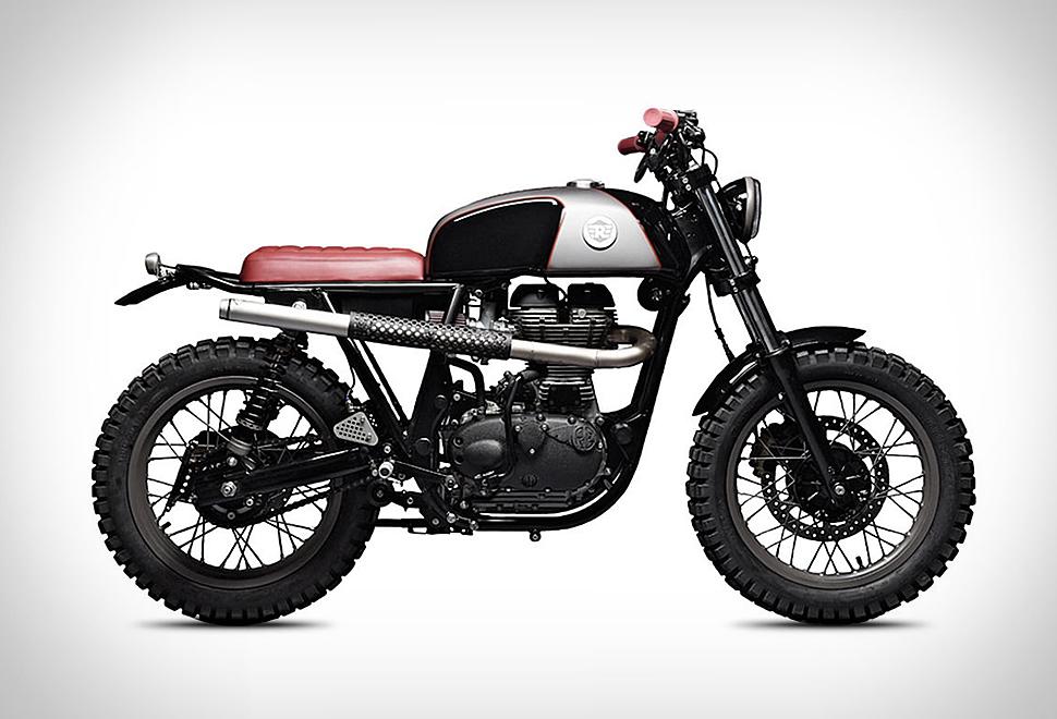 analog-motorcycles-royal-enfield.jpg