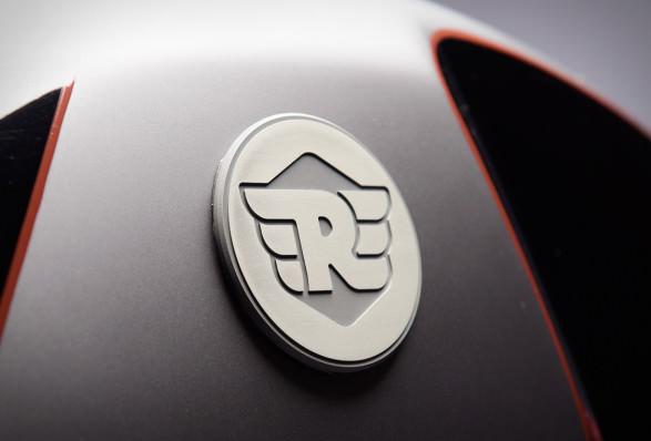 analog-motorcycles-royal-enfield-6.jpg