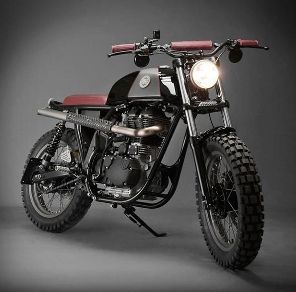 analog-motorcycles-royal-enfield-7.jpg