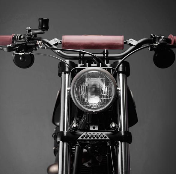 analog-motorcycles-royal-enfield-9.jpg