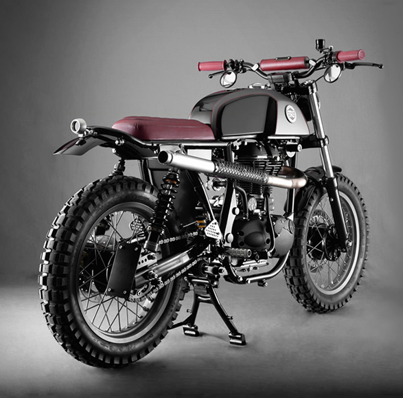 analog-motorcycles-royal-enfield-8.jpg