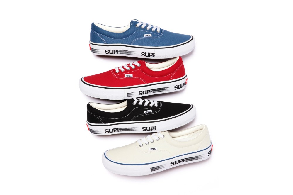 supreme-x-vans-motion-logo-era-collection-002.jpg