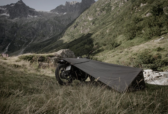 motorcycle-bivouac-3.jpg