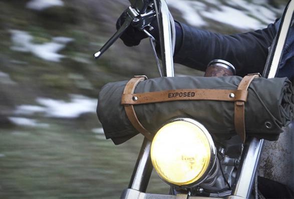 motorcycle-bivouac-7.jpg