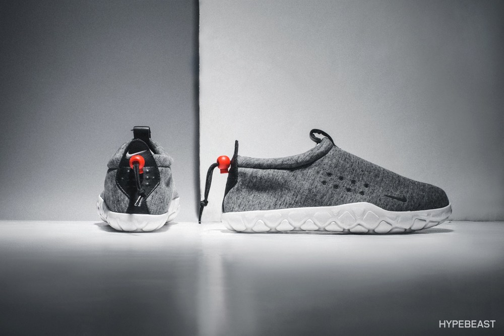 nikelab-tech-fleece-air-moc-closer-look-1.jpg