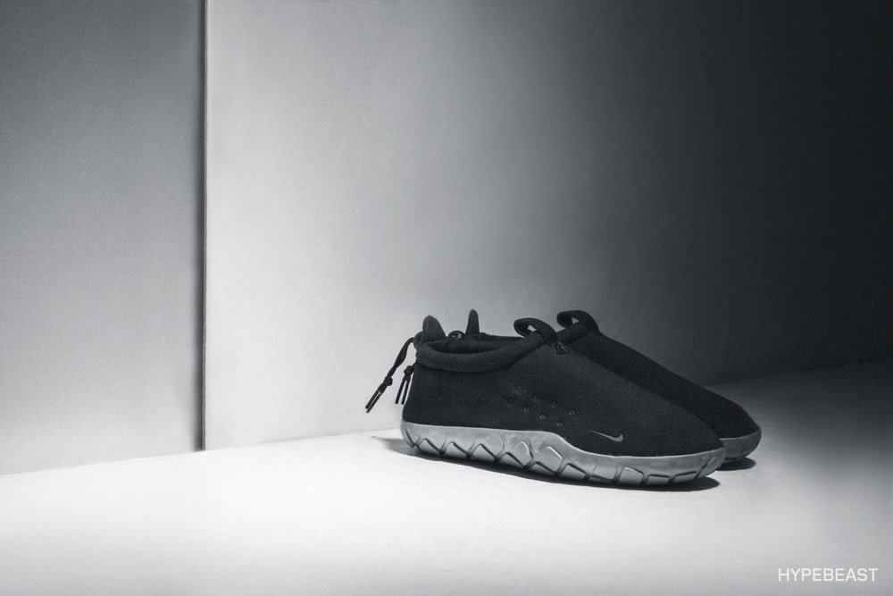 nikelab-tech-fleece-air-moc-closer-look-5.jpg