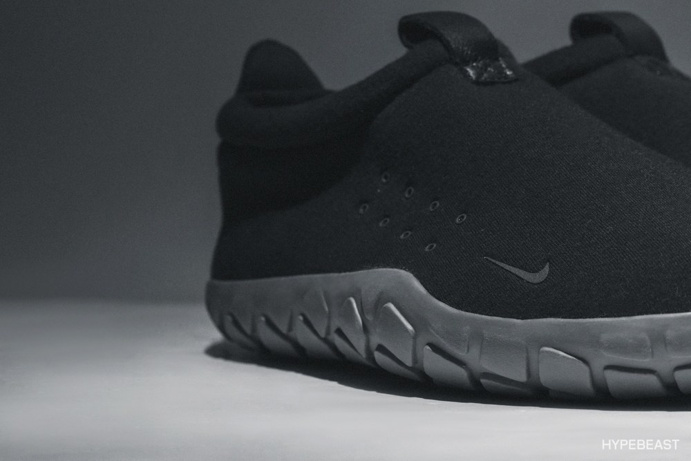 nikelab-tech-fleece-air-moc-closer-look-6.jpg