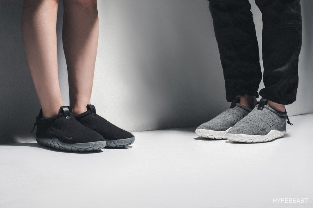 nikelab-tech-fleece-air-moc-closer-look-8.jpg