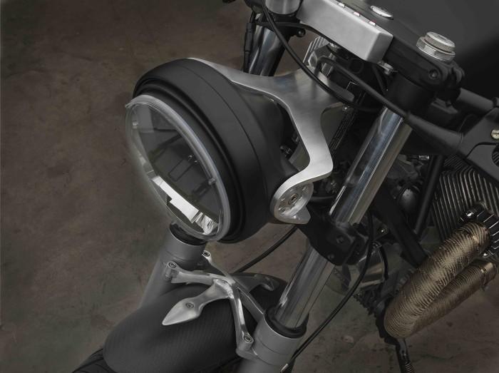 Moto-Studio-bike-d-700x523.jpg