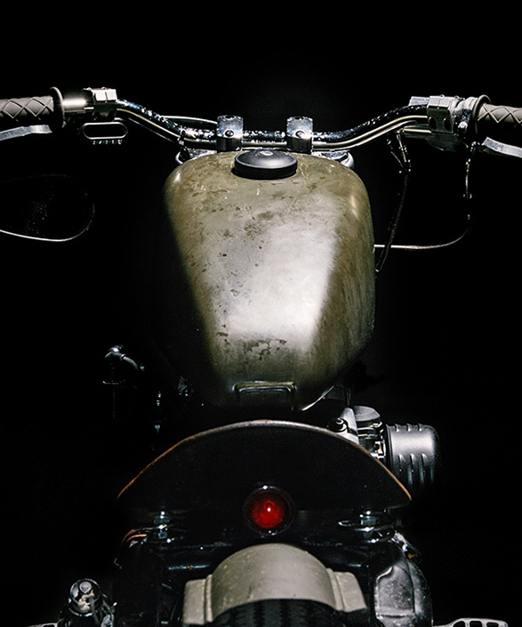 the-witch-harley-davidson-sportster-2.jpg