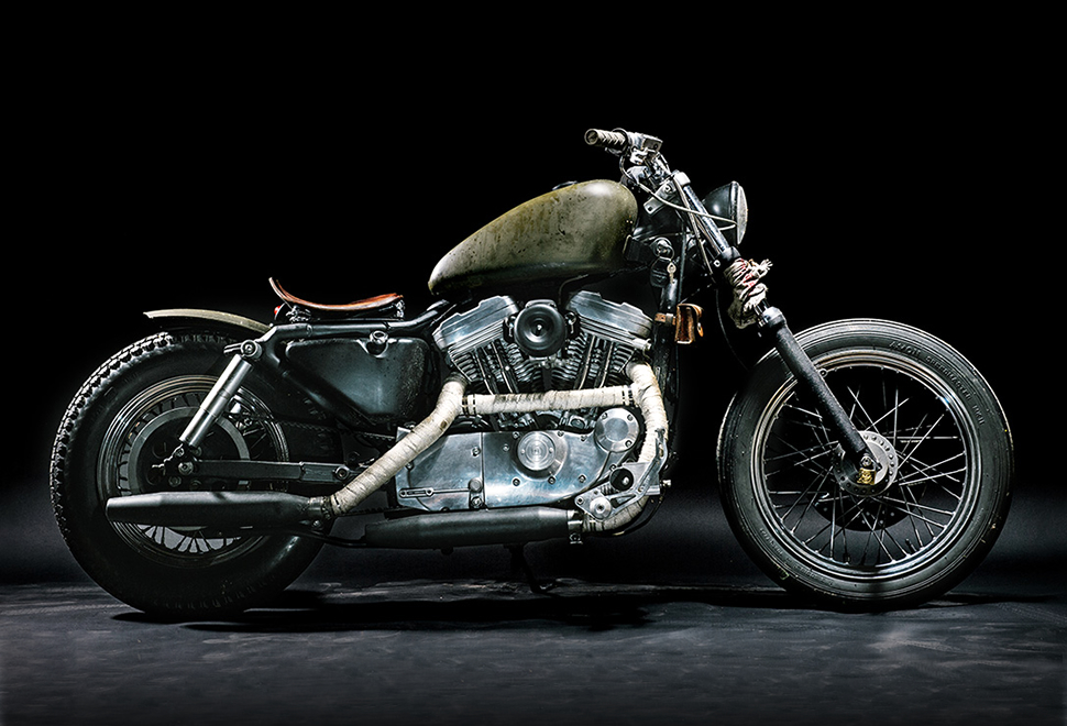 the-witch-harley-davidson-sportster.jpg