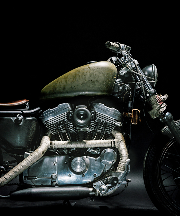 the-witch-harley-davidson-sportster-3.jpg