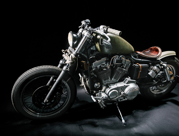 the-witch-harley-davidson-sportster-9.jpg