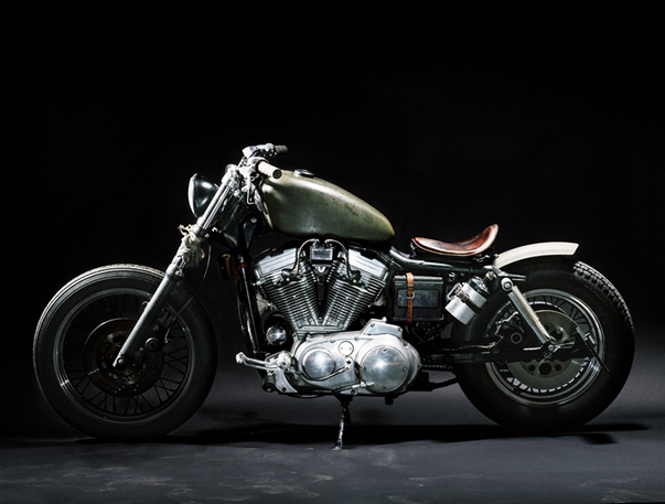the-witch-harley-davidson-sportster-11.jpg