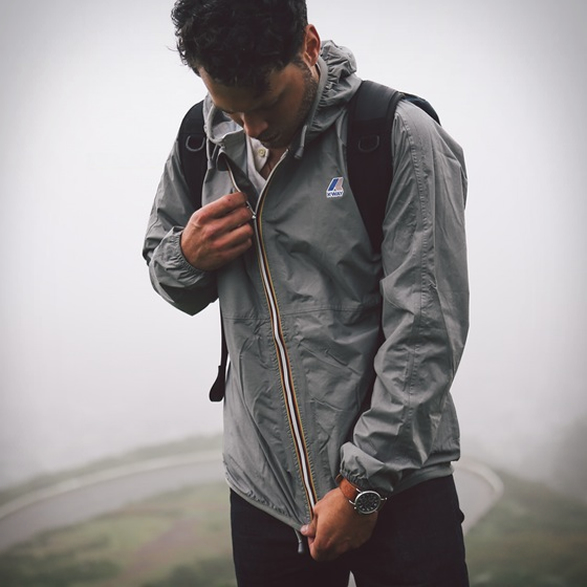 k-way-claude-jacket-5.jpg
