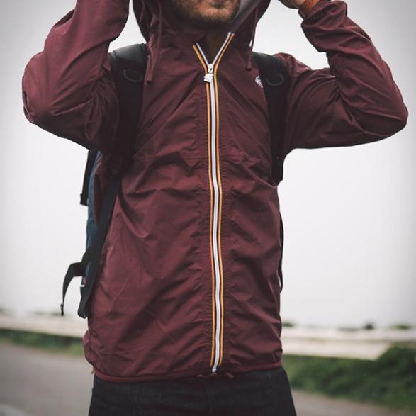 k-way-claude-jacket-6.jpg