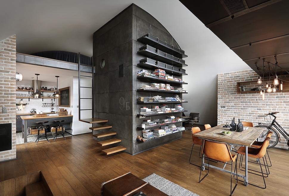 loft-9b-apartment.jpg