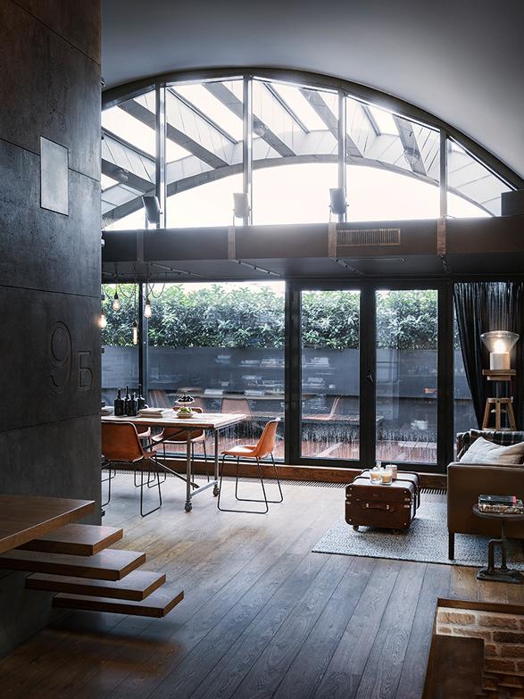 loft-9b-apartment-2.jpg