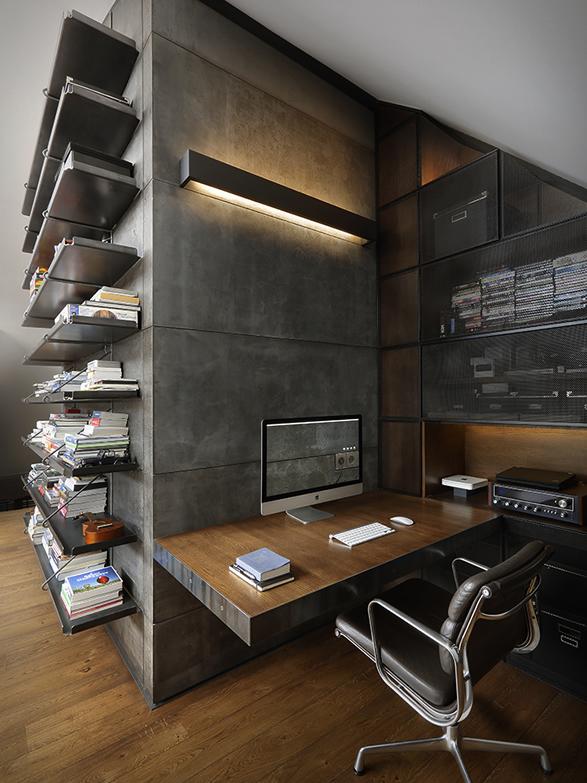 loft-9b-apartment-3.jpg