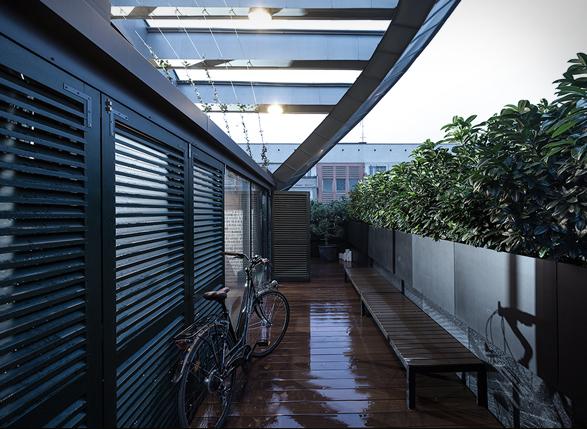 loft-9b-apartment-5.jpg