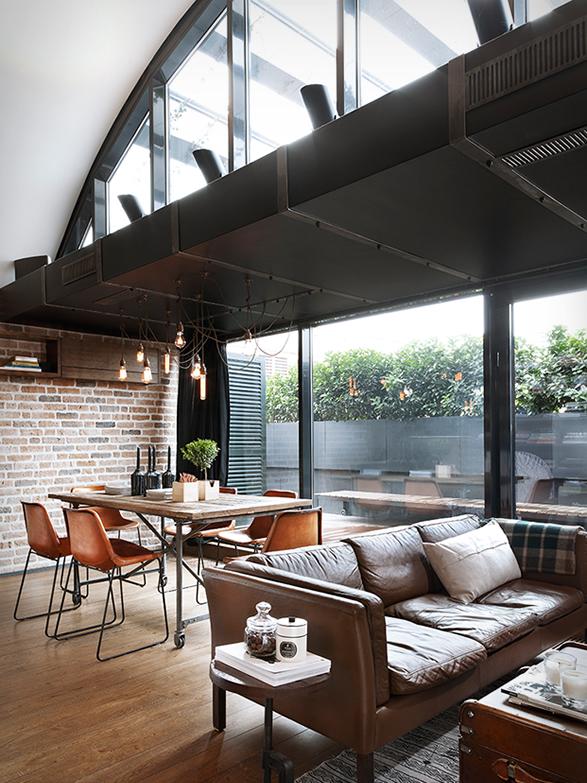 loft-9b-apartment-17.jpg